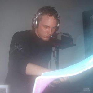 Bild för 'Psystep'