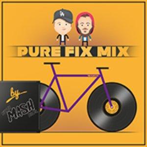Image pour 'Pure Fix Mix'