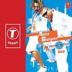 Image for 'Apna Sangeet'