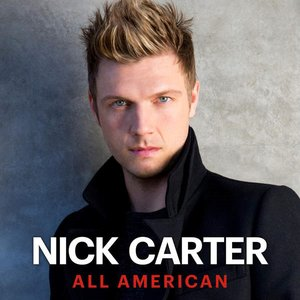 Image for 'All American'