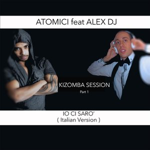 Image for 'Io ci saro' (feat. Alex DJ)'