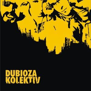 Image for 'Dubioza Kolektiv'