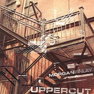 Image for 'Uppercut'