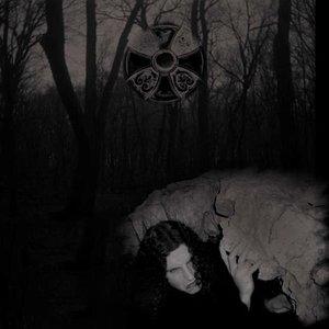 Image pour 'Grim Funeral'