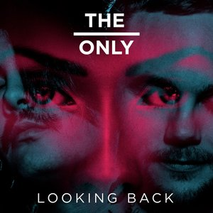 Image for 'Looking Back (What So Not Remix)'