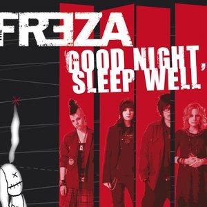 Image for 'Good Night, Sleep Well'