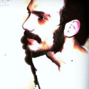 Image for 'El Auto Fantasma EP'