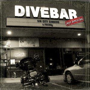 Image for 'Divebar Days Revisited'