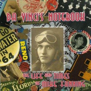 Bild für 'Title of the Song'