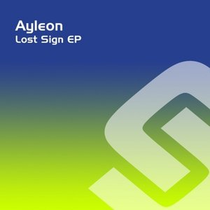 Image pour 'Lost Sign EP'