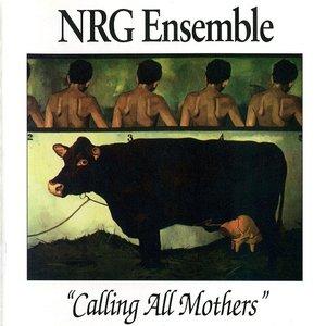 Imagem de 'Calling All Mothers'