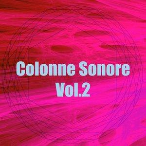 Image for 'Colonne sonore, vol. 2'