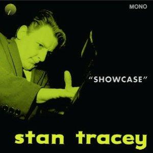 Image for 'Showcase'