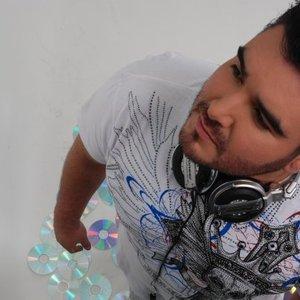 Image for 'Mark Alvarado'