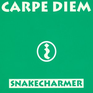 Image for 'Snake Charmer (Original Mix)'