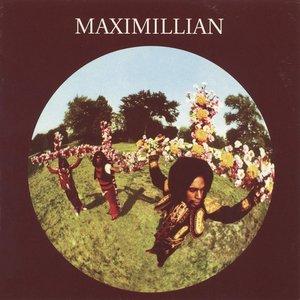 Bild für 'Maximillian'