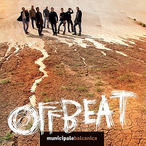 Image for 'Offbeat'