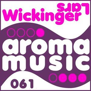 Image for 'Aromamusic 061'