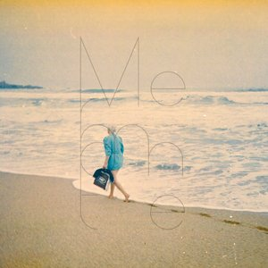 Image pour 'Mermonte (Japanese Edition)'