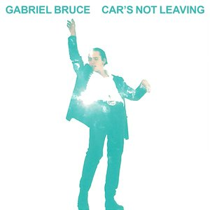 Image for 'Cars Not Leaving'