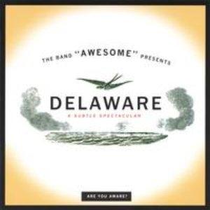 Image for 'Delaware'