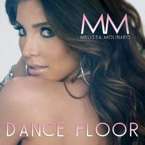 Image for 'Dance Floor - Single'