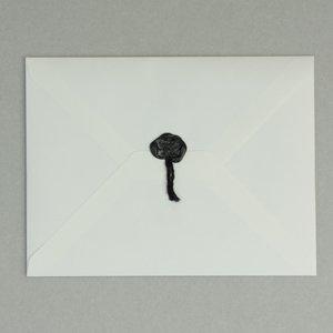 Image for 'Watschenbaum/Hold'
