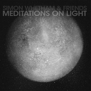 Image for 'Meditations on Light'