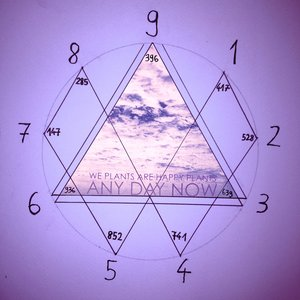 Image for 'Any Day Now'