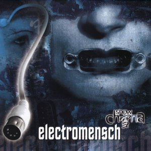 Image for 'Electromensch'