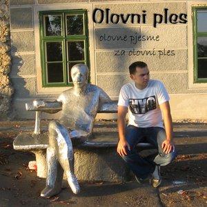 Image for 'Olovne pjesme za olovni ples'