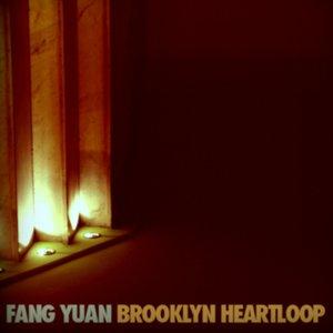 Immagine per 'Brooklyn Heartloop EP'