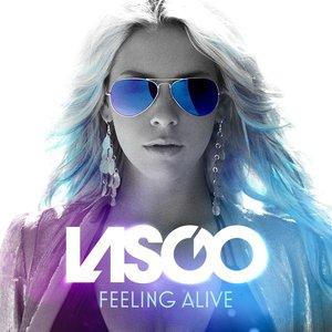 Bild für 'Feeling Alive'