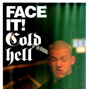 Imagem de 'Cold Hell Demo 2010'