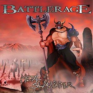 Imagen de 'Metal Slaughter'
