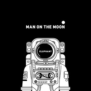 Image for 'Man On The Moon'