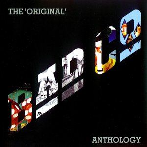 Image for 'The Original Bad Co. Anthology (disc 1)'