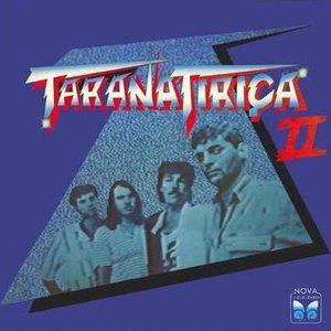 Imagem de 'Taranatiriça II'