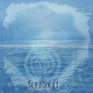 Bild für 'Sound-Around'