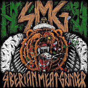 Bild für 'Siberian Meat Grinder'