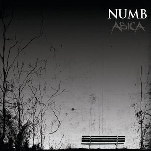 Image for 'Numb'