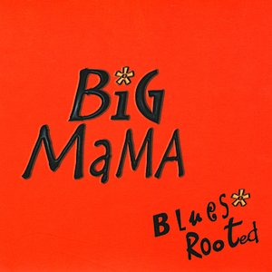 Image for 'Blues Rooted'