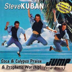 Image for 'Jump for Jesus (With Performance Tracks)'