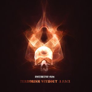Image for 'Terrorism without a face'