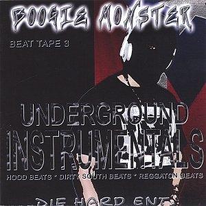 Image for 'Porno Star Instrumental'