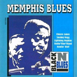 Image pour 'Memphis blues'