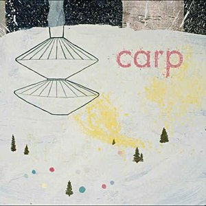 Image for 'Carp'