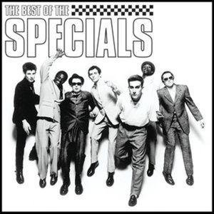 Image for 'The Best of The Specials'