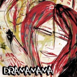 Bild für 'Dramamama'