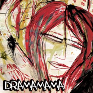 Image for 'Dramamama'